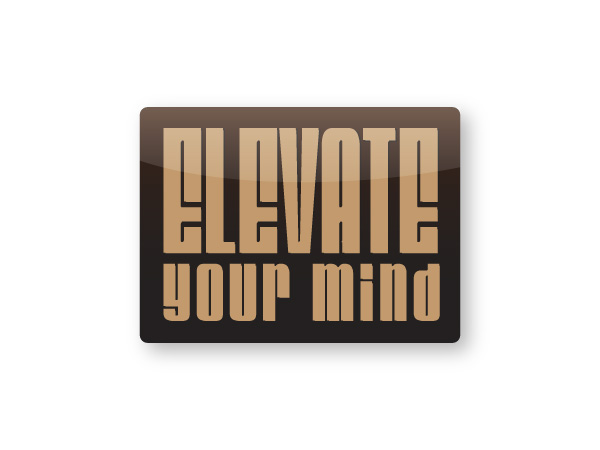 Elevate Your Mind Logo