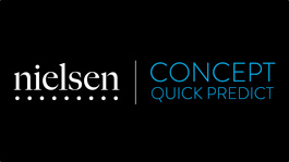 Nielsen Quick Predict Video