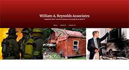 Reynolds Adjusters